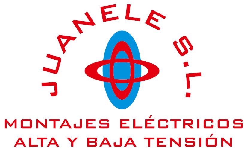 Montajes Electricos Juanele